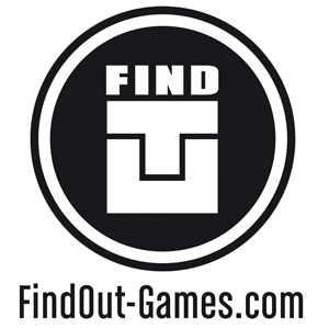 logo find out games